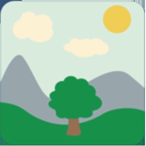Fundaluri